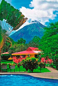 Arenal-Country-Inn