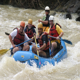 NaranjoWhiteWaterRafting-MAIN