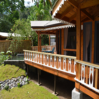 Pacuare Lodge-MAIN