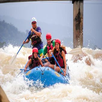 SarapiquiWhitewaterRafting-MAIN-