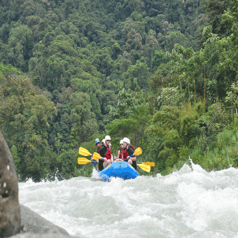 SavegreRiverRafting-MAIN