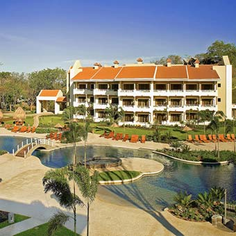 The-Westin-Resort-Playa-Conchal_MAIN