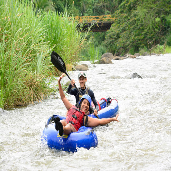 WhiteWaterRaftingTubing-MAIN
