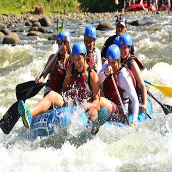 WhitewaterRafting-MAIN